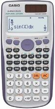 Casio FX991es FX991 FX-991es FX 991es FX 991 ES plus Scientific Calculator NEW