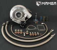 MAMBA 9-11 GTX Turbocharger TD05H-18G 8cm FIT Greddy Nissan GTIR RB20DET RB25DET