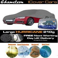 NEW FIAT LANCIA 8v DOHC TWINCAM ENGINE WEBER CARBURETTOR BASE GASKET 4121055