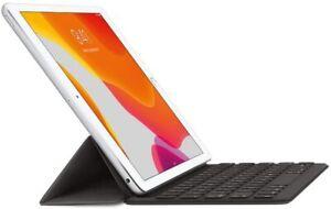 Apple MX3L2LL/A Smart Keyboard Folio/Case - Black/