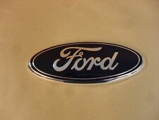Original Ford Emblem vorne 5104007 Ford KA ab Baujahr 09/2008