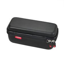 For Rode VMGO Video Mic GO Lightweight On-Camera Microphone Super EVA Hard Case