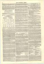 1846 panno impermeabile LLAMA paltó Diamond Dust evita la pirateria