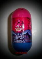 Marvel Universe Mighty Beanz 52 Galactus 2010 Bean Fantastic Four Avengers NOOP