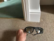 Rudy Project Zyon Cycling sunglasses: New and boxed