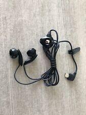 LG earphones headset for LG mobile phones