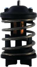 Engine Coolant Thermostat Autopart Intl 1601-547954
