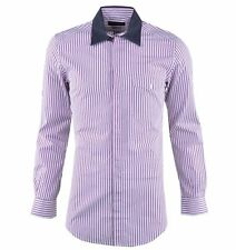 Dolce Gabbana Men s Casual Shirts and Tops  bdd2d13c096