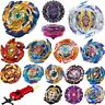 All Models Beyblade Burst GT Toys Arena Metal God Fafnir Without Launcher Toy