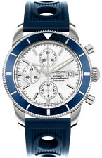 A1332016/G698-205S | NEW BREITLING SUPEROCEAN HERITAGE CHRONOGRAPH 46 MENS WATCH