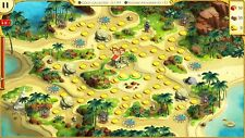 12 Labours of Hercules II: The Cretan Bull - Fun Cas Strategy Game-Steam KeyONLY