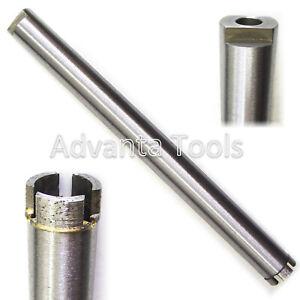 "1-1/4"" Wet Diamond Core Drill Bit for Hard Concrete Brick Block Masonry 5/8""-11"