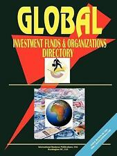 World Investment and Business Library: Global Investment Funds Directory by...