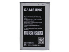 BATTERY FOR SAMSUNG EB-BB550ABE B550 XCOVER 3 1500MAH