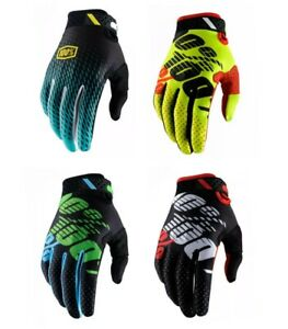 O/'Neal Matrix Children Gloves Attack NEON YELLOW MX MTB DH MOTOCROSS ENDURO