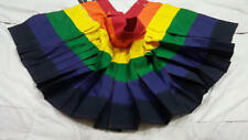 Sale on eBay LGB Pride Rainbow kilt Modern kilts for men Utility kilts Fashion