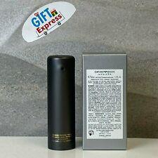 Emporio Armani by Giorgio Armani Edt Spray 1.7 oz -Test