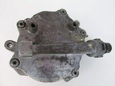 BMW F01, F10, 750i, 550i vacum pump cylinder head 4,4L  8605976, 7566291, 761938