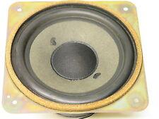 Saba Tieftöner für Ultra Hifi Box 600  Teile Nr. 5998.710.003