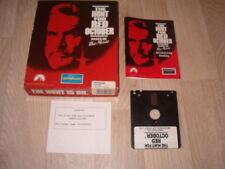 Jeux vidéo anglais pour Arcade pour Amstrad CPC