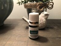 Young Living Essential Oil Vitality Peppermint 5ml