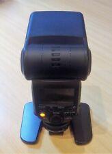 Neues AngebotSony Blitzgerät HVL-F60M neuwertig vom Fachhändler