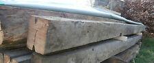 Eichenholz, über 35Jahre gelagert,  Zimmerer, Holzbau, Restaurierung, Fachwerk