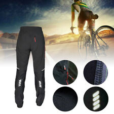Outdoor Cycling Quick Dry Pants Men Women Sports Casual Trousers Breathable