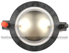 Diaphragm Horn Tweeter for EAW KF 850, LA 212, LA 325, MC 4953, MC 4973, 8 ohm