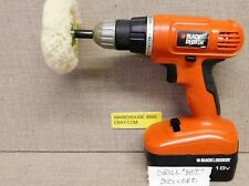 "5/16"" Threaded Arbor with 1/4"" Shank AES-51823-2  CORDLESS DRILL, AIR TOOLS"
