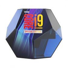 Intel Core i9-9900KS 4.0 Ghz   Eight-Core  FCLGA1151 edición especial