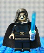 Lego Star Wars Barriss Offee 8091 Mini Figure