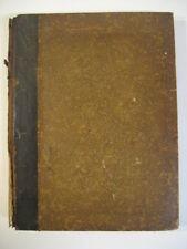 John Davenport APHRODISIACS AND ANTI-APHRODISIACS 1869