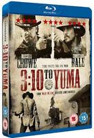 3:10 A Yuma Blu-Ray Nuevo Blu-Ray (LGB93952)