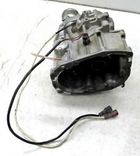 2010-2014 SUBARU IMPREZA OEM REAR OF TRANSMISSION