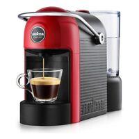 Lavazza Jolie 18000072 Capsule Coffee Machine - Red