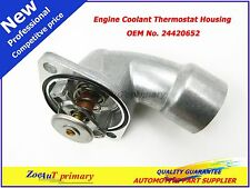24420652 Engine Coolant Thermostat Housing For SATURN CADILLAC OPEL Vehicle