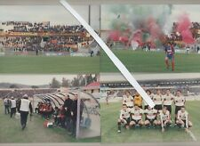 TERNANA CALCIO...LOTTO...LOT...STADIO....CALCIO...FOOTBALL