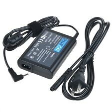 "PwrON AC Adapter Charger For Samsung ATIV Tab 7 11.6"" XE700T1C-K01US Power Cord"