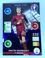 Panini Adrenalyn XL Coupe du monde 2018 #280 Igor Akinfeev-Russie