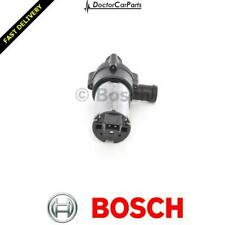 Auxiliary Additional Water Pump FOR ALHAMBRA I 96->99 CHOICE2/2 1.8 1.9 2.0 AJH