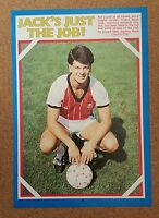 ROY ROVERS Football Magazine Annual 1985 picture – Various