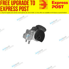 1989 For Toyota Corolla AE95R 1.6L 4AFE Auto & Manual Right Hand-28 Engine Mount