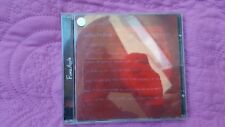 FIONA APPLE - WHEN THE PAWN. CD