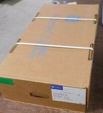 GE AEU3182RCXAXTIB4 Main Lug Panelboard Interior Series TEY 100-225A 18-Space VN