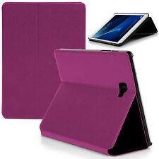 Forefront carcasas funda smart Samsung Galaxy Tab A 10.1 sm-p580 con S Bolígrafo