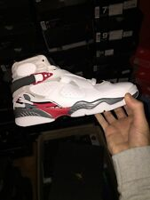 Air Jordan 8 Retro GS BUGGS BUNNY size 5,5(38);4,5(36,5) Deadstock 305368 103