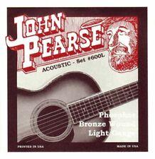Pack of 1. John Pearse Rosewood Sarod//Guitar Pick