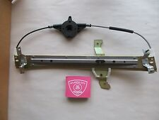 FORD F2VY-5423208-A WINDOW REGULATOR FACTORY OEM PART