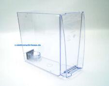 Réservoir à Eau D/' Saeco Philips Intelia Intuita 421944056301 Original